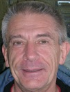 Alain SASSIER