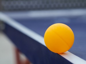 ping-pong-1220-1280x960