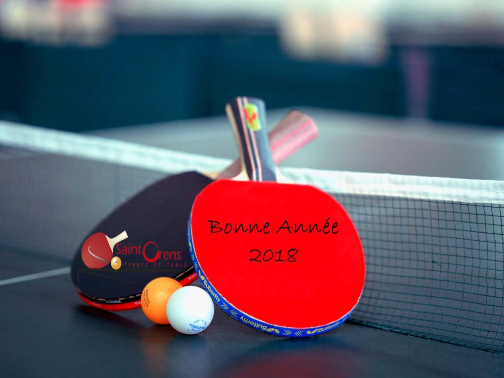 Ping_Pong_H2018