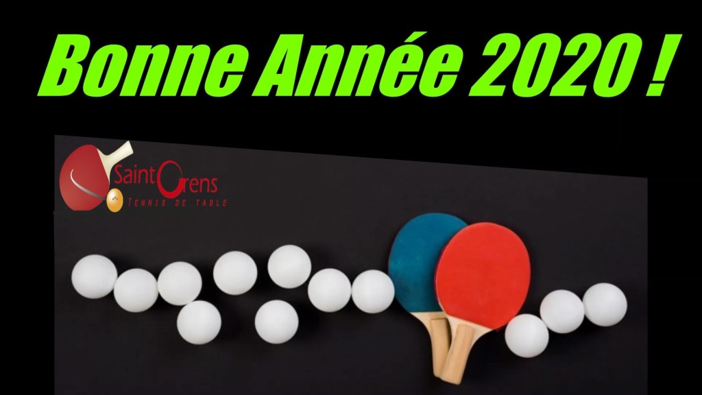composition-moderne-equipement-ping-pong_23-2148000599_Moment