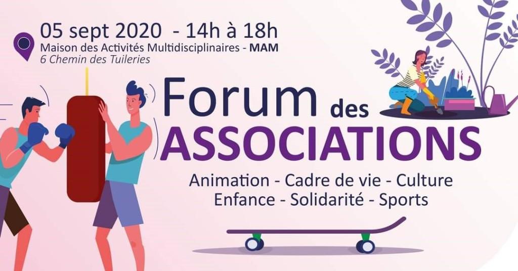 forum assos 2020